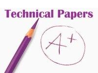 TechnicalPapersResized.jpg