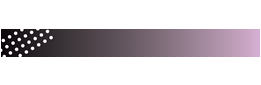 Advanced Heat Treat logo